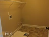 Home for sale: 215 Millie Ct., Jackson, GA 30233