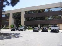 Home for sale: 674 County Square Dr., Ventura, CA 93003
