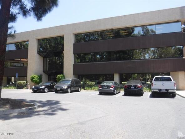 674 County Square Dr., Ventura, CA 93003 Photo 1