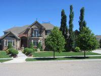Home for sale: 377 Eagle Summit, Rexburg, ID 83440