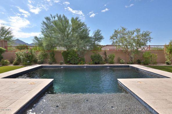 18515 N. 97th Way, Scottsdale, AZ 85255 Photo 30