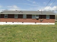 Home for sale: 921 Oleander Dr., Gallatin, TN 37066