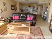 Home for sale: 520 Santa Rosa Blvd., Fort Walton Beach, FL 32579
