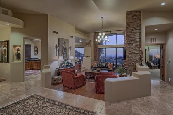 24350 N. Whispering Ridge Way #48, Scottsdale, AZ 85255 Photo 36