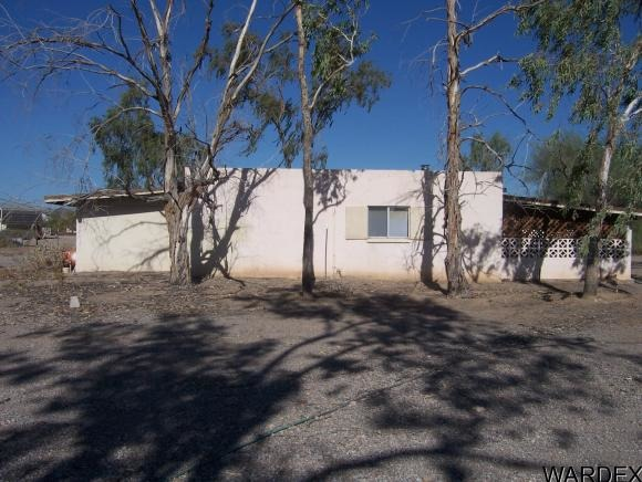 326 S. E. Mayflower, Quartzsite, AZ 85346 Photo 7