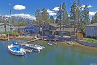 Home for sale: 2201 Balboa Dr., South Lake Tahoe, CA 96150