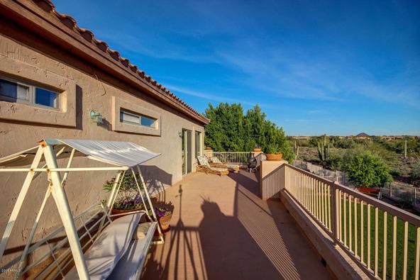 12606 N. 113th Way, Scottsdale, AZ 85259 Photo 52