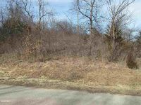 Home for sale: 6 Trillium, Galena, IL 61036