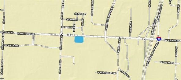 1208-1212 Walton Blvd., Bentonville, AR 72712 Photo 3
