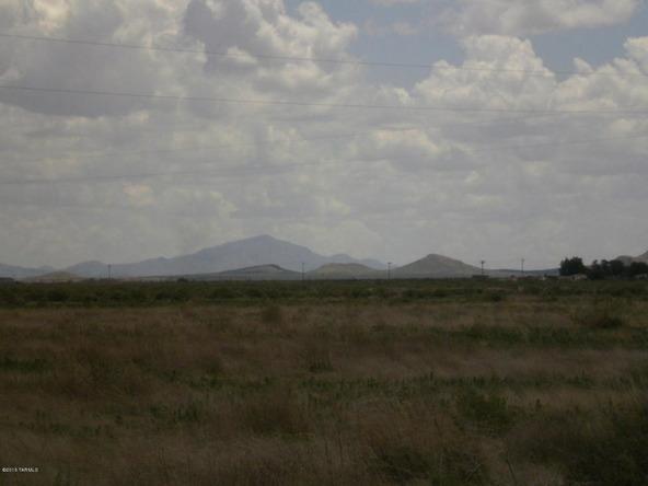 1588 N. Steele, Cochise, AZ 85606 Photo 29