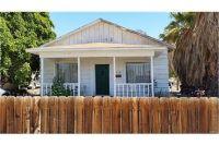 Home for sale: E. 4th St., Niland, CA 92257