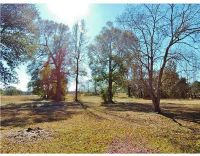 Home for sale: 7179 River Rd., Lucedale, MS 39452
