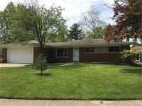 Home for sale: 19657 Melvin St., Livonia, MI 48152