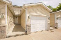 Home for sale: 3425 Huntley, Waterloo, IA 50702
