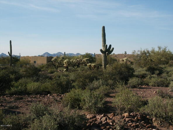 5876 E. 12th Avenue, Apache Junction, AZ 85119 Photo 4