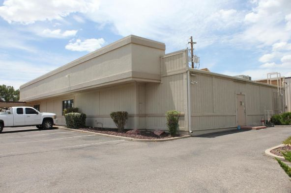 1460 E. State Route 89a, Cottonwood, AZ 86326 Photo 4