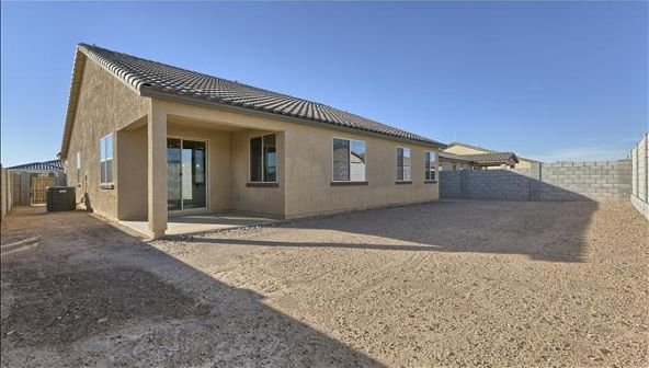8211 S. 42nd Dr., Phoenix, AZ 85339 Photo 2
