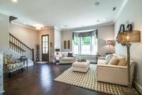 Home for sale: 1609 Brockton Ln. Lot 566, Nashville, TN 37221