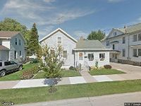 Home for sale: 8th, Oshkosh, WI 54902