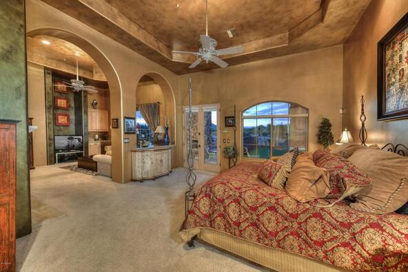 10822 E. Troon North Dr., Scottsdale, AZ 85262 Photo 33