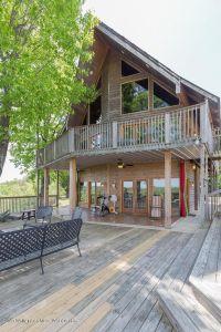 Home for sale: 991 Copeland Ferry Rd., Cordova, AL 35550