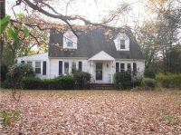 Home for sale: 76 Mulberry St., Plantsville, CT 06479