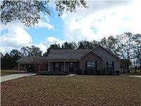 Home for sale: 5934 Cherokee Trail, Tallassee, AL 36078