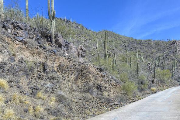 346xx N. Secluded Ln., Carefree, AZ 85377 Photo 25
