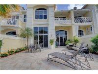 Home for sale: 3737 N.E. 214th St. # 33, Aventura, FL 33180