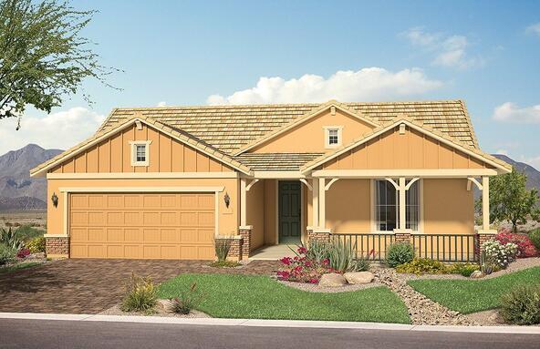 7552 East Portobello Ave, Mesa, AZ 85212 Photo 2