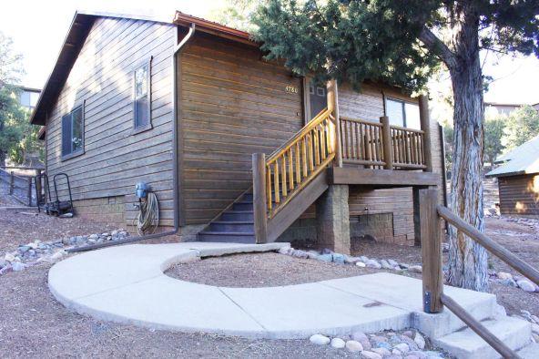 4780 W. Cottage Loop, Show Low, AZ 85901 Photo 2