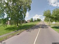 Home for sale: Jefferson Rd. U:6-1, Branford, CT 06405