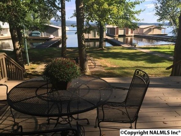 1214 Skyline Shores Dr., Scottsboro, AL 35769 Photo 18