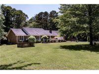 Home for sale: 800 Sleepy Hollow Rd., Midland, NC 28107