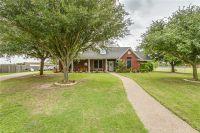Home for sale: 720 Retoma Park, Robinson, TX 76706