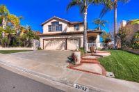 Home for sale: 26782 Barkstone Ln., Laguna Hills, CA 92653