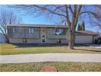 Home for sale: 1008 Grandview Dr., Osceola, IA 50213