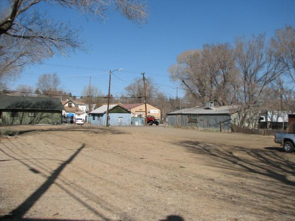 204 N. Montezuma, Prescott, AZ 86301 Photo 8