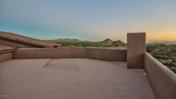 7941 E. Soaring Eagle Way, Scottsdale, AZ 85266 Photo 52