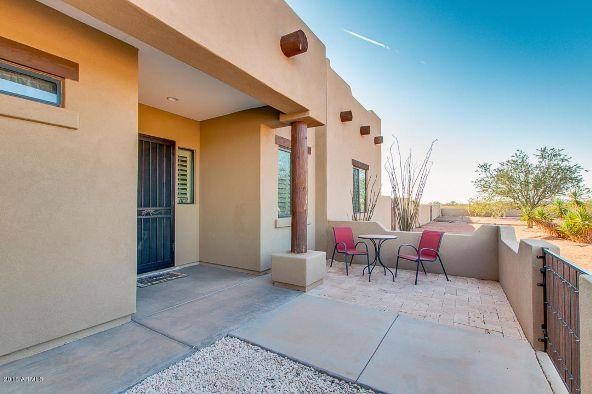 11931 W. Sweet Acacia Dr., Casa Grande, AZ 85194 Photo 12