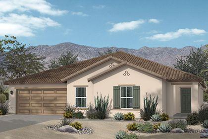 40570 W. Hopper Dr., Maricopa, AZ 85138 Photo 1