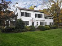 Home for sale: 938 Lake Avenue, Greenwich, CT 06831