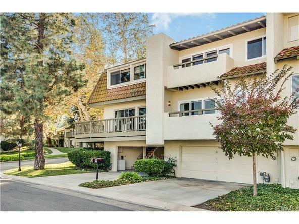 Cottonwood Cir., Rolling Hills Estates, CA 90274 Photo 30