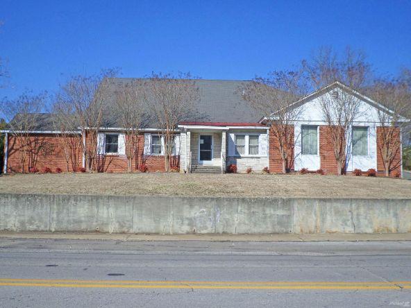 901 South Jackson Avenue, Russellville, AL 35653 Photo 1
