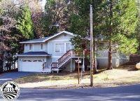 Home for sale: 19585 Chamberlain, Groveland, CA 95321