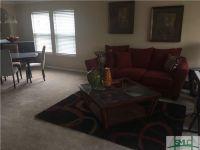 Home for sale: 2 Burnt Oak Rd., Port Wentworth, GA 31407