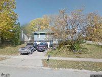 Home for sale: Gleason, Iowa City, IA 52240