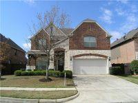 Home for sale: 7315 Compas, Grand Prairie, TX 75054