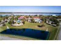 Home for sale: 340 Doryman Way, Auburndale, FL 33823