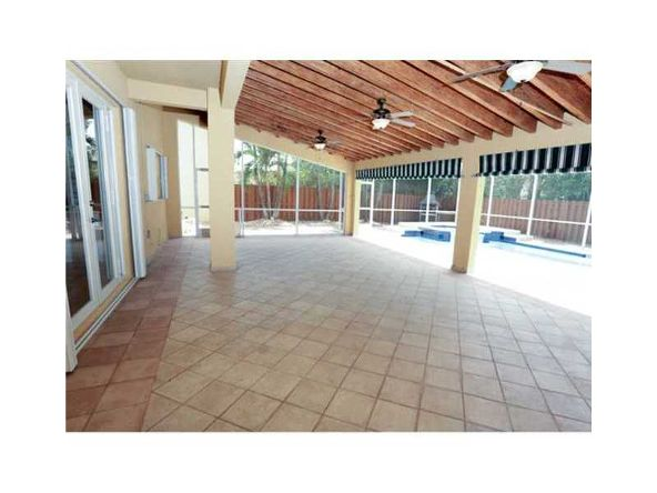 7290 N.W. 107 Pl., Doral, FL 33178 Photo 7